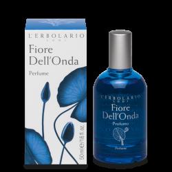 Parfum Fior Del Onda