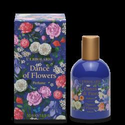 Parfum Danse des Fleurs 50ml