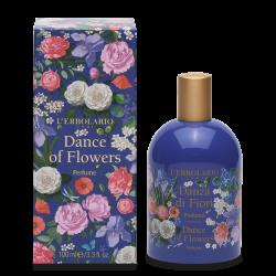 Parfum Danse des Fleurs...