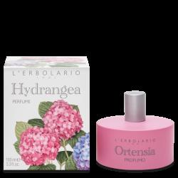 Parfum Hortensia 100 ml