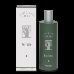 Parfum L'Erbolario UOMO 100 ml