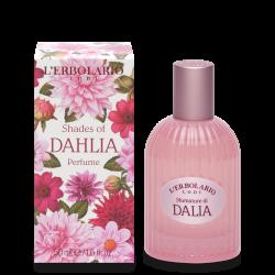 Parfum  Dahlia 50ml