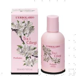 Parfum Cerise 50 ml