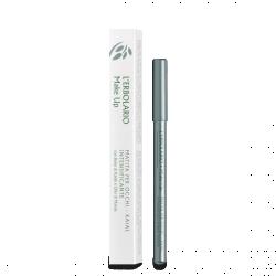 Crayon Yeux Kohl Noir