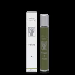 Parfum L'Erbolario Uomo 15ml
