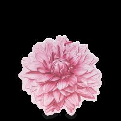 Nuances de fleurs parfumées...
