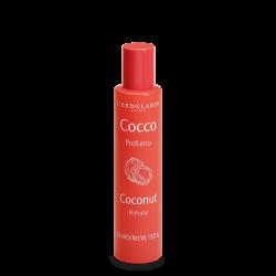 Parfum Noix de Coco 50ml